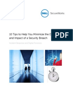 Asset _1_10 Tips to Help You Minimize the Duration and Impact of a Security Breach