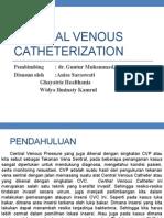 PPT CVC.pptx