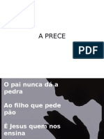 hino - Prece (espirita)
