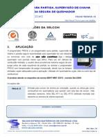 PRG-E - ftp11