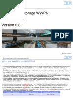 Ibm Storage Systems Wwpn Determination Version 6 6