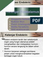 Presentasi-Endokrin.pptx