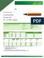 3C-PVC-GC