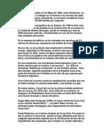 Coca cola historia.pdf