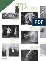 Theatre_N11_200x260.pdf