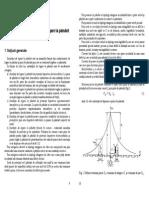 Proiectare priza de pamant.pdf
