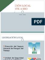 010 Legislación Local e Internacional referente a SSO (2)b.pptx