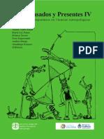 Metodología 3D Para La Reconstrucción de Formas Cerámicas en Contextos de Cazadores-recolectores. Sitio Las Marías (partido de Magdalena, provincia de Buenos Aires).