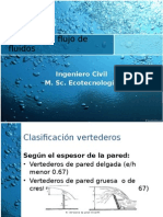 clase11medicionflujodefluidos