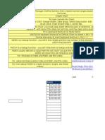 ExcelDynamicChartSeries12-16Start