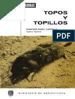 topos y topillos.pdf