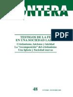 048-2008 (octubre-diciembre).pdf