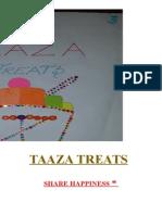 TAAZA TREATS OLD DOCUMENT.docx