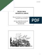 Desechos_hospitalarios_[Modo_de_compatibilidad][1].pdf