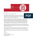 Letter of Solidarity with CUPE3902 and CUPE3903