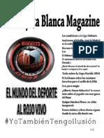 LTB Magazine Numero 2