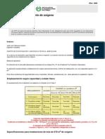 NTP 051 Almacenamiento de Oxígeno (PDF, 261 Kbytes)