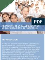 PromociondelasaludP1