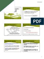 Aula Bio Vegetal Ufmt [Somente Leitura]