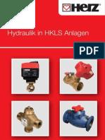 Hydraulik_Heizungsanlagen