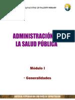 Modulo 1-Administracion Salud Publica(y)