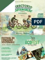 Directorio Productos y Servicios Sostenibles 2015 Colombia.pdf