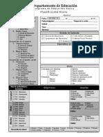 Plan Diario AEFR_Aprobado Convencion 2011.pdf