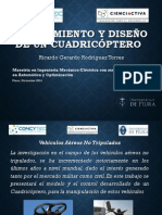 Presentacion Rodriguez Torres