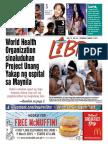 Today's Libre 03052015.pdf