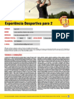 9U1YF.pdf