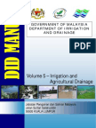 Volume 5_Irrigation and Agricultural Drainage.pdf