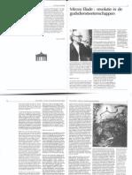 Koenraad Logghe - Mircea Eliade. revolutie in de godsdienstwetenschappen.pdf