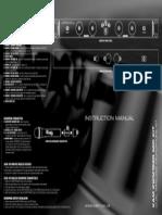 Kam Kwm1920-30 Web Manual