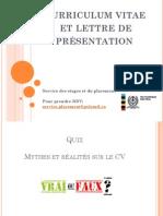 Atelier CV et lettre.pdf