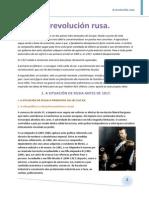 A revolución rusa.pdf