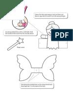 fp-fairy