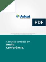 Soluções Comunicação_Voitel
