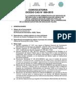 CONVOCATORIA_CAS_Secretaria_JEC_UGELTALARA.pdf