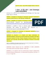 referencia bibliografica