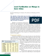 Better Crops International 2001-2 p16