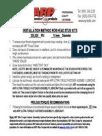 203-4203.pdf