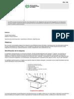 NTP 091 Cepilladora (PDF, 342 Kbytes)