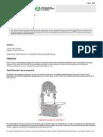 NTP 092 Sierra de Cinta (PDF, 300 Kbytes)