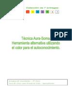 Tecnica Aura-Soma -w Tizianadisilvio Com 4