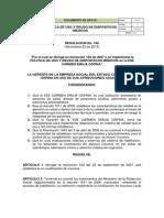 GC-S4D1-V4Politica Uso Reuso Dispositivos Medicos