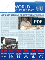 WORLD WIRLDLIFE DAY.pdf