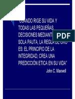 TRABAJAR EN UN MARCO ÉTICO.pdf