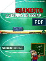 03planejamentoemtodosdeensino-090624013649-phpapp01.pdf