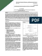 875.pdf