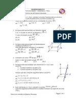 ficha_trab_geometria_exerciciosdeexames.docx